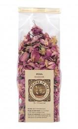 Био роза - билков чай, Tea House,  30 г