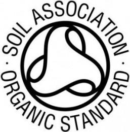 Мака корен на прах - био - 300 г, Rainforest Foods,  300 г