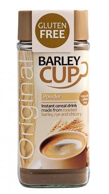 Безкофеиново кафе от зърнени култури - 200 г