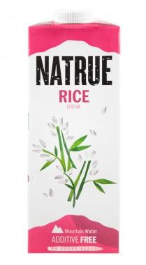 Оризова напитка - 1 л