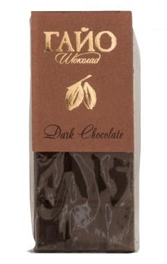 Натурален шоколад Гайо 40 гр