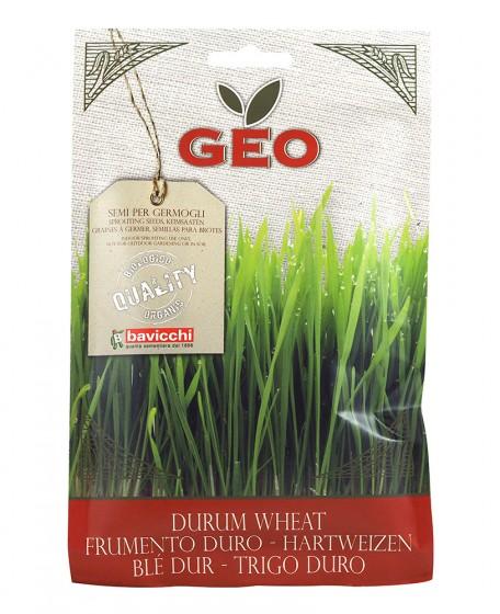Био пшеница за кълнове и трева 80 г, Bavicchi,  80 г