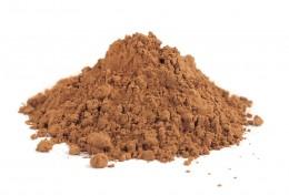 Рожков - насипен - био, ZoyaBG ®,  1 кг,  500 г,  300 г