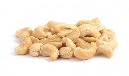 Cashew nuts - Raw - Organic
