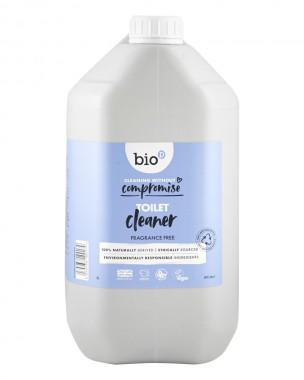 Препарат за почистване на тоалетна чиния 5 л