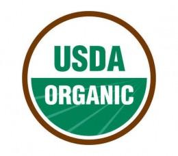 Organic St. John's wort Oil, Alteya Organics,  5 ml
