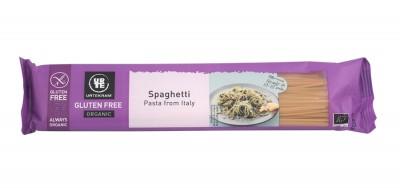 Био оризови спагети – 250 г