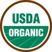 Масажно масло против стрии за бременни - био - 110 мл, Alteya Organics,  110 мл