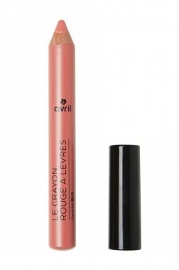 Био молив – червило за устни – Bois de rose
