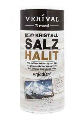 Хималайска сол в солница – 200 г