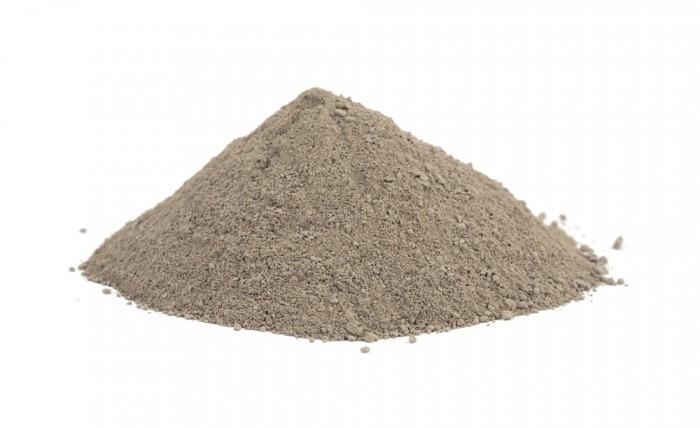 Natural Green Clay Powder – Bulk,  200 g,  500 g,  1 Kg