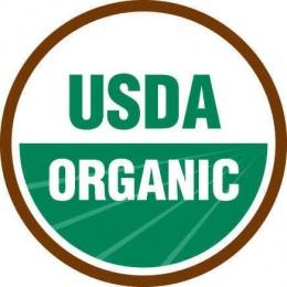 Organic German Chamomile Oil