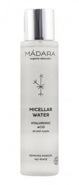 Мицеларна вода – 100 мл