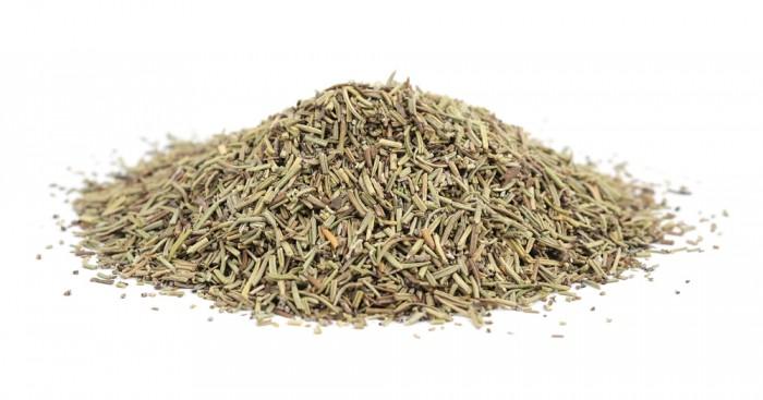Dried rosemary leaves - bulk,  50 g,  100 g,  200 g,  500 g