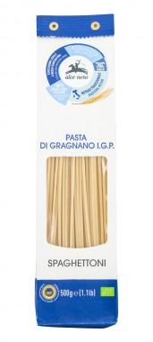 Био спагети Граняно – 500 г