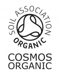 Almond oil - organic - 15 / 50ml, Zoya Goes Pretty ®,  15 ml,  50 ml