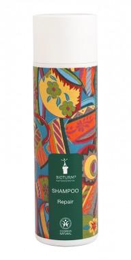 Natural Hair Repair Shampoo – 200 ml