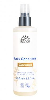 Био спрей балсам за коса с кокос – 250 мл