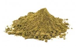 Конопен протеин на прах - био - 500 г, ZoyaBG ®,  500 г