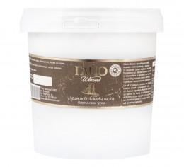 Какаово-лешникова паста Гайо - веган - 200 г, Gaillot Chocolate,  200 г,  1 кг