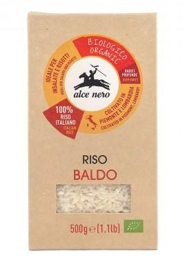 Био ориз Балдо – 500 г