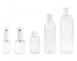 Organic Castor Oil - bulk,  30 g,  50 g,  100 g,  200 g
