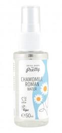 Флорална вода от римска лайка - 50 / 100 мл