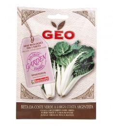 Био семена - Листно тъмнозелено цвекло - 10 гр., Bavicchi,  10 г