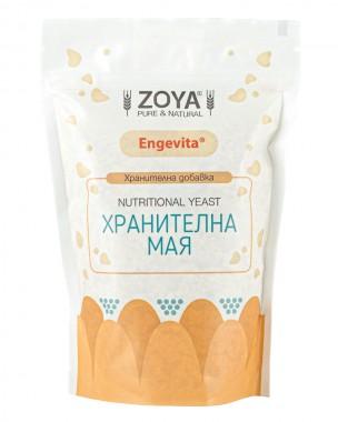 Хранителна мая - Engevita - 100 г