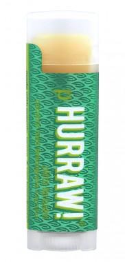 Балсам за устни Pitta - 4.3 гр