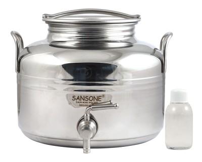 Olive Squalane - bulk