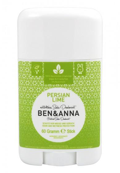 Стик дезодорант Persian Lime - 60 г
