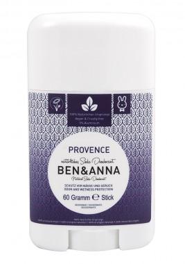 Стик дезодорант Provence - 60 г